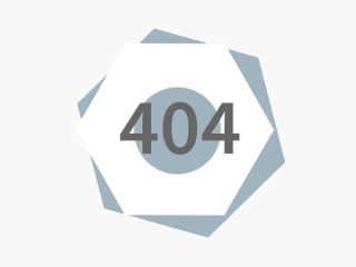 Churchilllaan 734 in Terneuzen